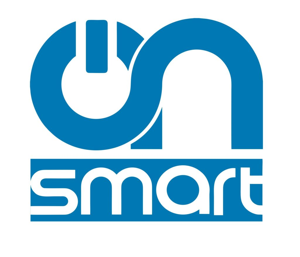 logo Onsmart56 1 1024x877 OnSmart FAQ
